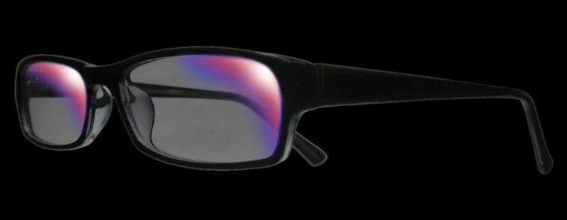 b5b449f4e5 Prescription 3D Glasses For Sale Now