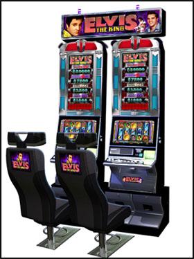 Igt 3d Slot Machines