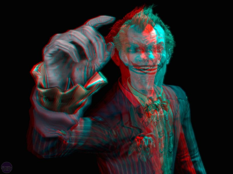 Http 3dgeeks Com News Story The Joker Html