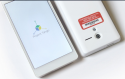 Project Tango: Google's Secret 3D Scanning Smartphone to Change the World