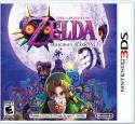 Around The Web: The Legend of Zelda: Majora's Mask 3D Reviews